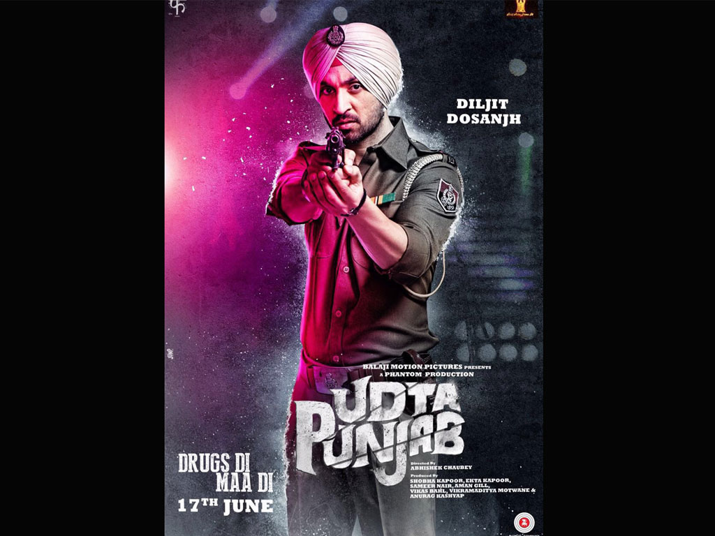 Udta Punjab 2 full movie download mp4