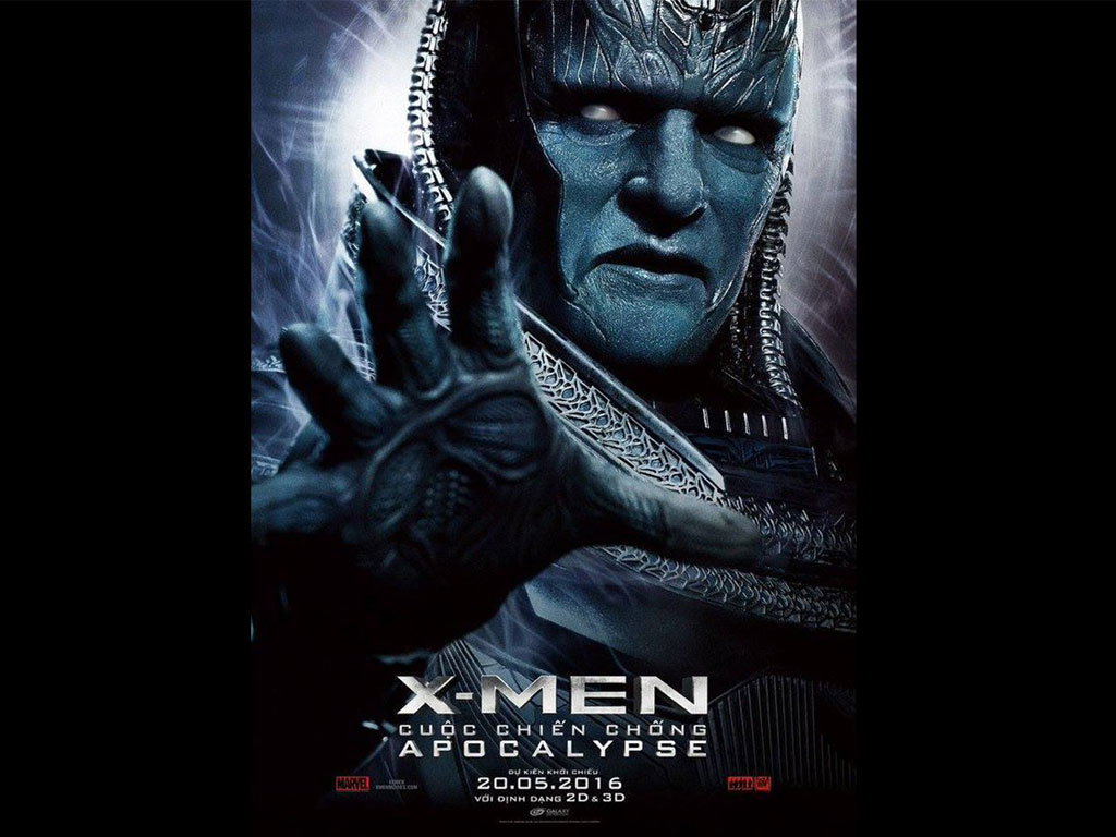 x men apocalypse hq movie wallpapers | x men apocalypse hd movie