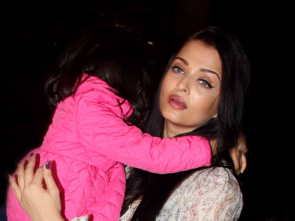aishwarya rai bachchan hq - photo #30