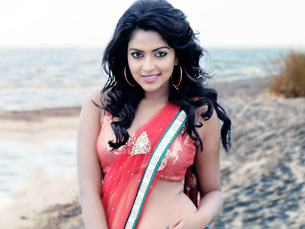amala paul hq wallpapers | amala paul wallpapers - 32263 - filmibeat