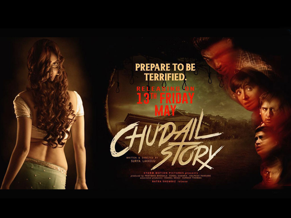 chudail story hq movie wallpapers | chudail story hd movie