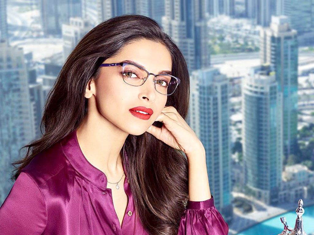 deepika padukone hq wallpapers | deepika padukone wallpapers - 32721