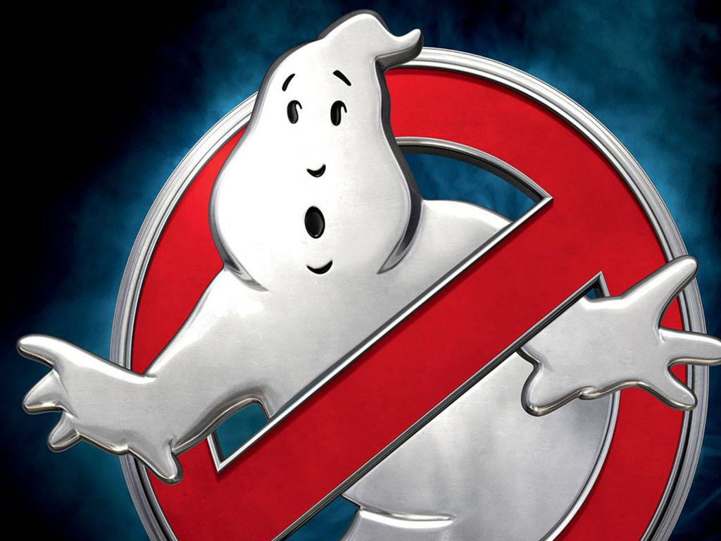 Ghostbusters 2016 hq movie wallpapers ghostbusters - Ghostbusters wallpaper ...