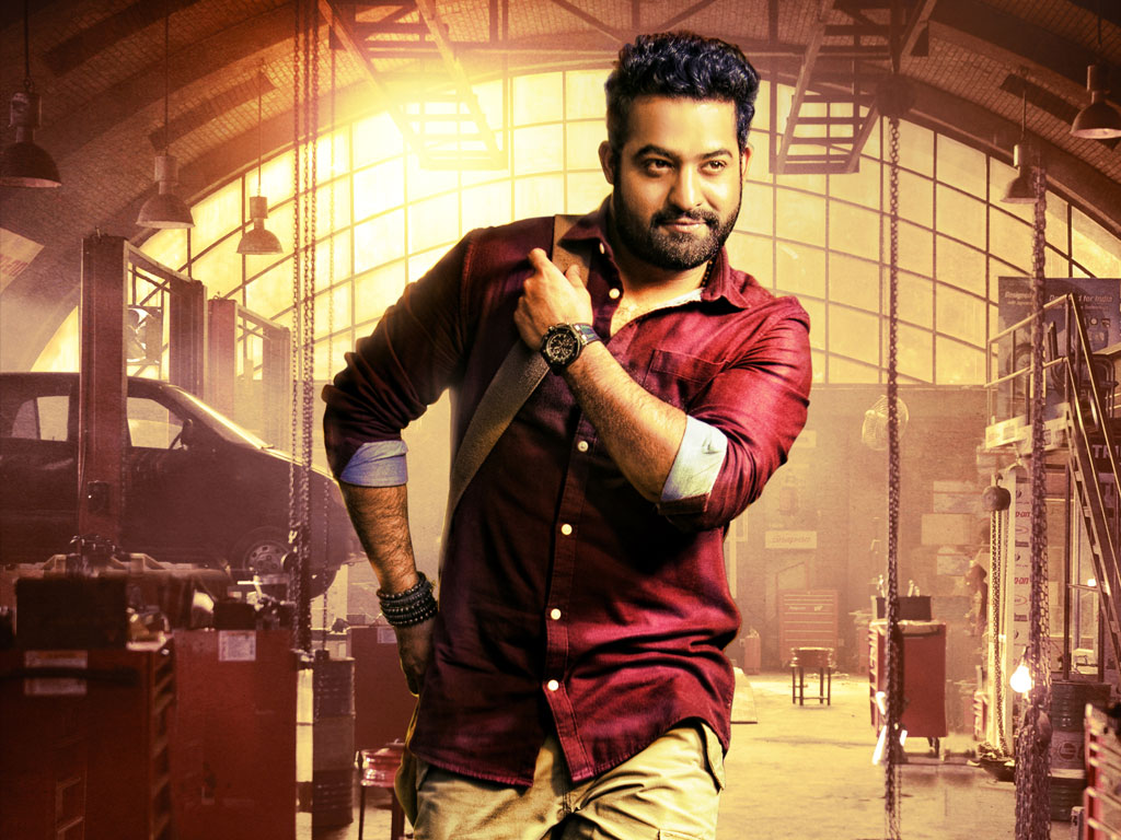 janatha-garage_146371919420 Top 10 Tollywood Movies of All Time By Box Office Collection