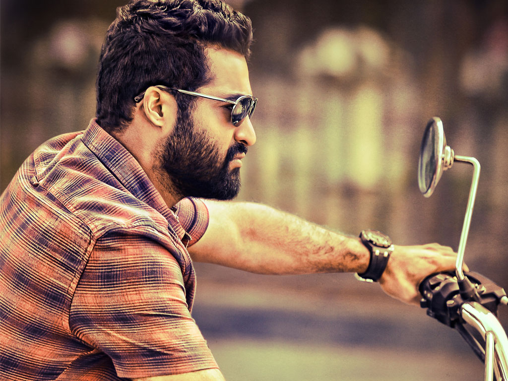 jr ntr wallpaper | jr ntr hd wallpapers - filmibeat