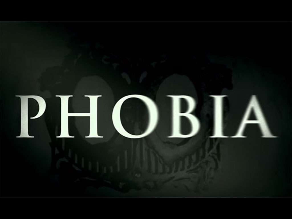 fear and phobia type Specific phobias commonly focus on animals, insects, germs, heights, thunder, driving, public transportation, flying, dental or medical procedures, and elevators although people with phobias realize that their fear is irrational, even thinking about it can often cause extreme anxiety.