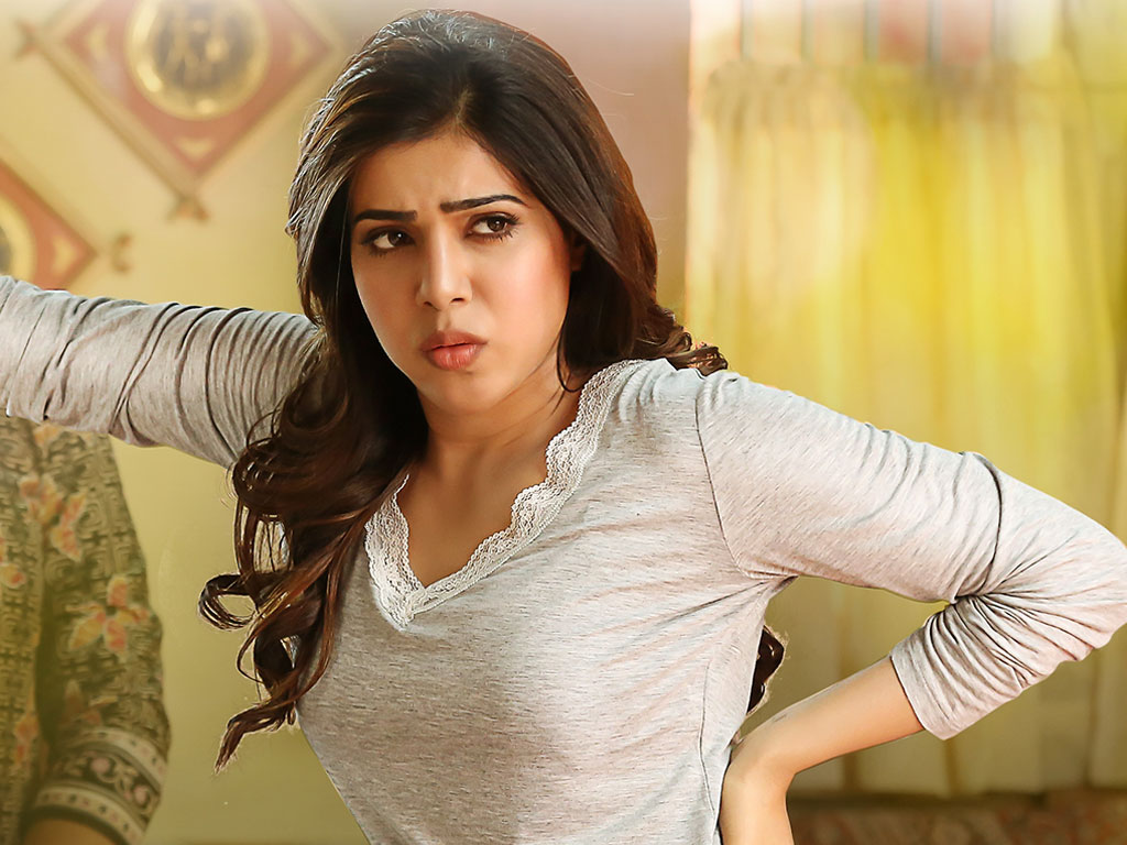 samantha hq wallpapers | samantha wallpapers - 32860 - filmibeat