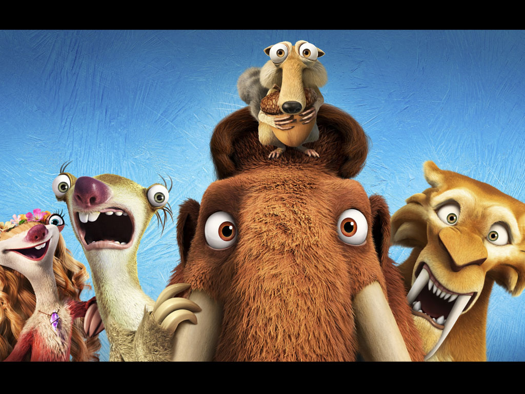 ice age 5 full movie in telugu download
