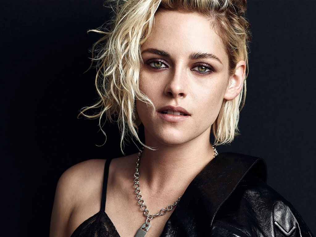 kristen stewart hq wallpapers | kristen stewart wallpapers - 33522