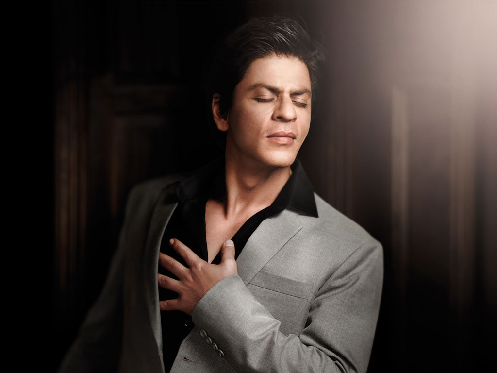 shah rukh khan essay Mumbai: after 'fan', we may see shah rukh khan essaying a double role once  again the badshah of bollywood, who is working on aanand l.