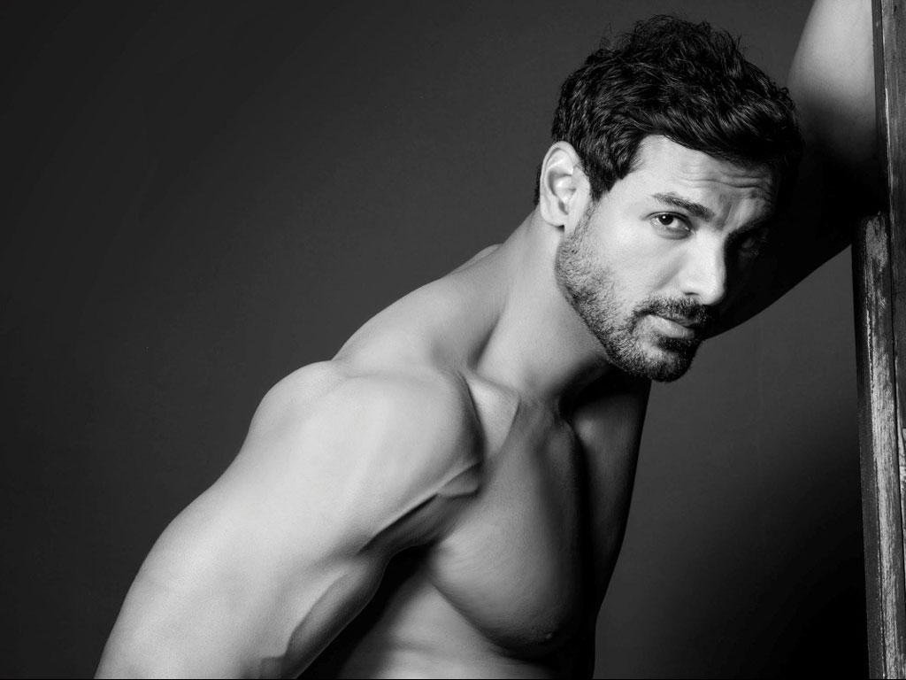 Hd wallpaper john abraham - Wallpapers John Abraham