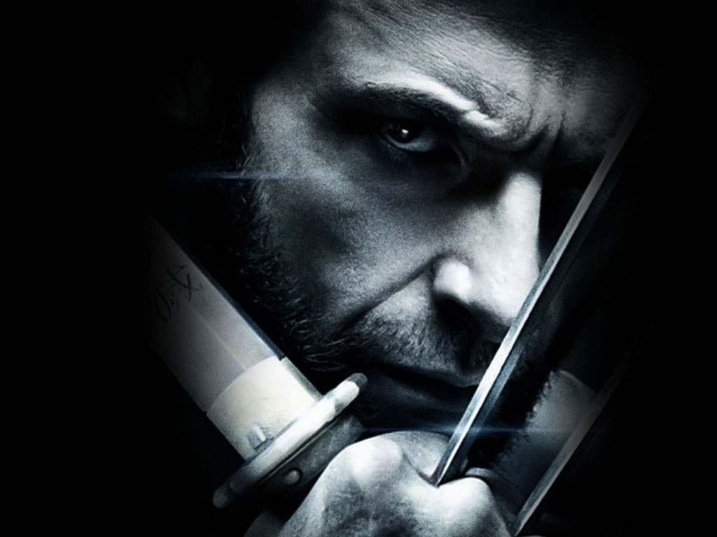 The Wolverine 3 The Wolverine Inmortal Hq Movie Wallpapers The