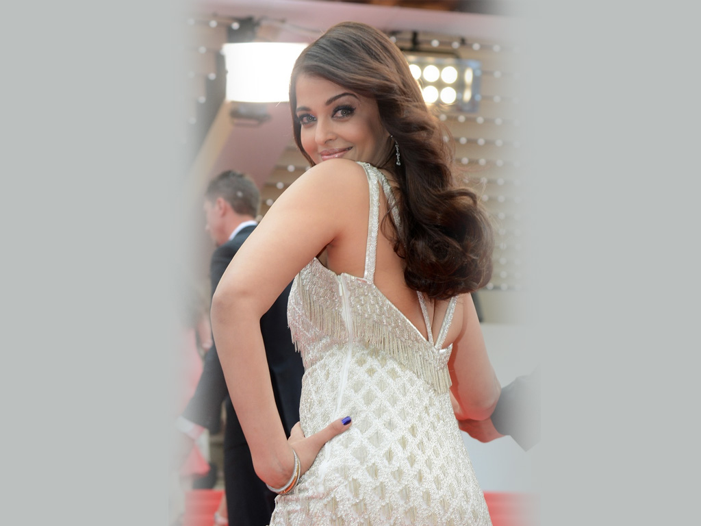 aishwarya rai bachchan hq - photo #10