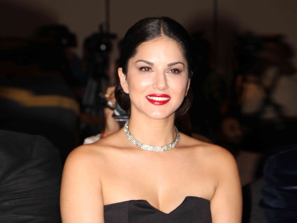 Sunny Leone Latest HD Wallpapers | HD Wallpapers (High