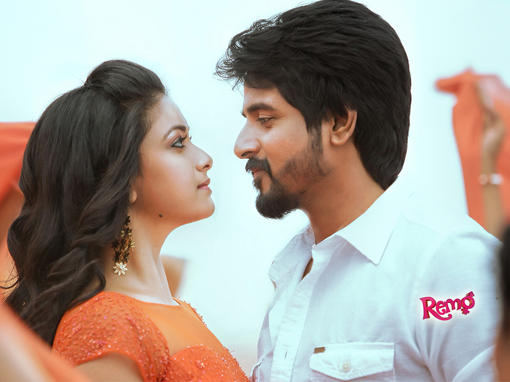remo hq movie wallpapers | remo hd movie wallpapers - 35664