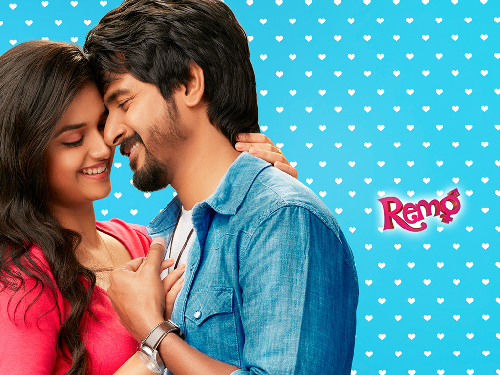 remo hq movie wallpapers remo hd movie wallpapers 35669