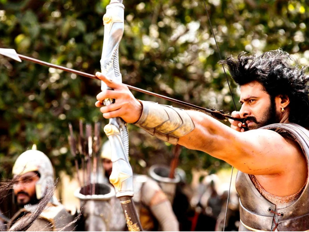Wallpaper download bahubali - Download Wallpaper Of Telugu Movie Bahubali 1024x768 2 62