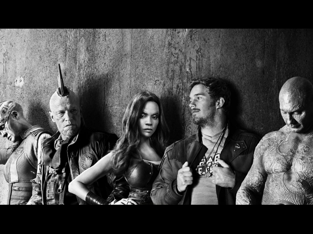 Good Wallpaper Movie Guardians The Galaxy - guardians-of-galaxy-vol-2_147702386600  Photograph_659016.jpg
