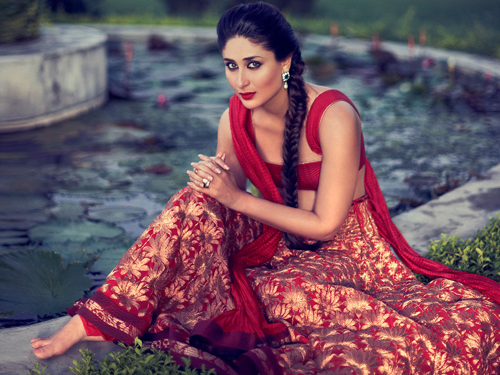 kareena kapoor hq wallpapers kareena kapoor wallpapers