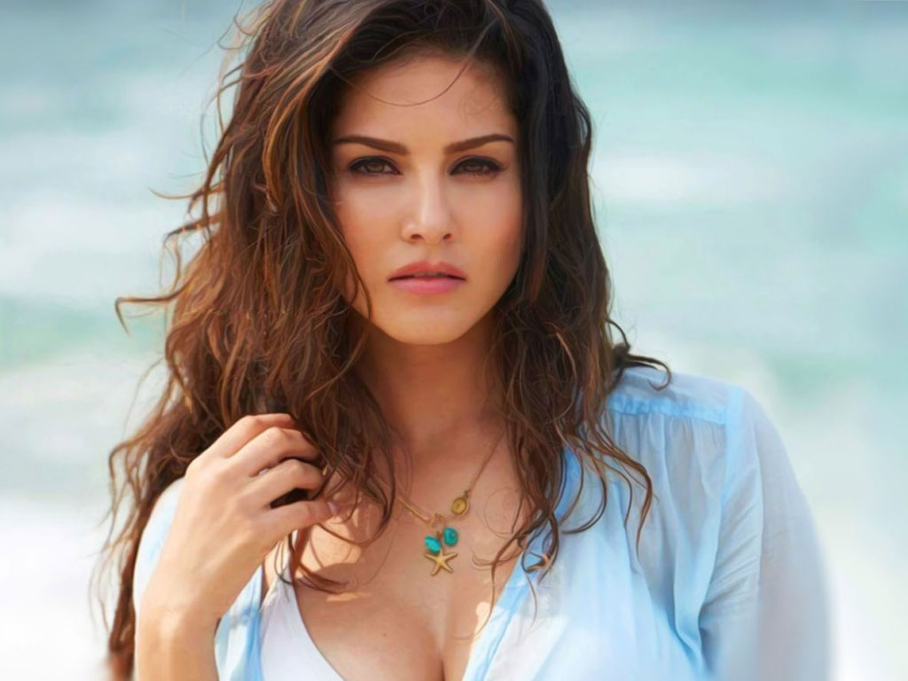 sunne lesbian singles Free sunny-leone pics browse the largest collection of sunny-leone pics and pictures on the web.