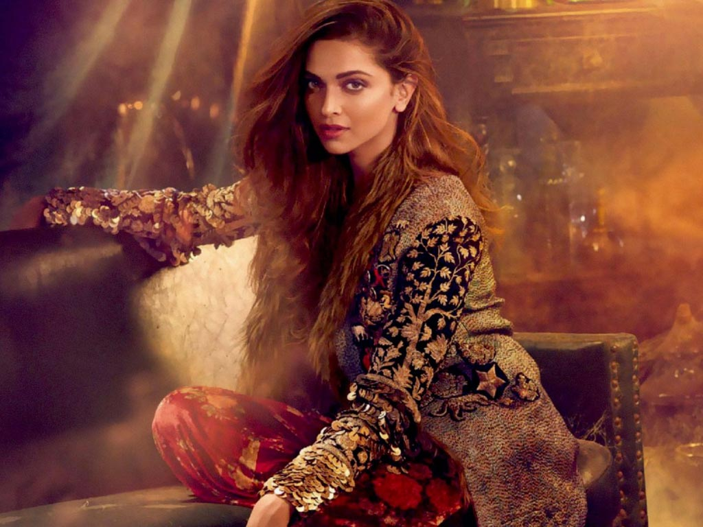 deepika padukone hq wallpapers | deepika padukone wallpapers - 37308
