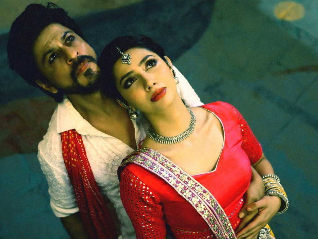 raees hq movie wallpapers | raees hd movie wallpapers - 37106