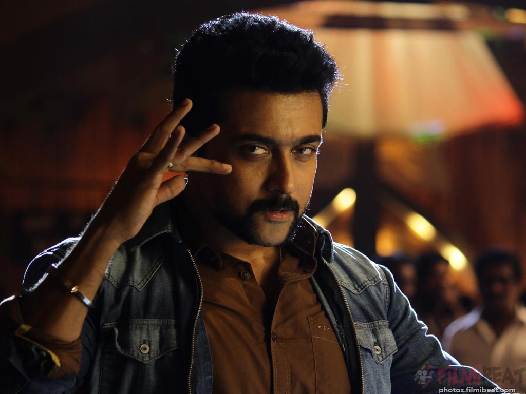 Singam 3 hq movie wallpapers singam 3 hd movie wallpapers 37407 singam 3 altavistaventures Image collections