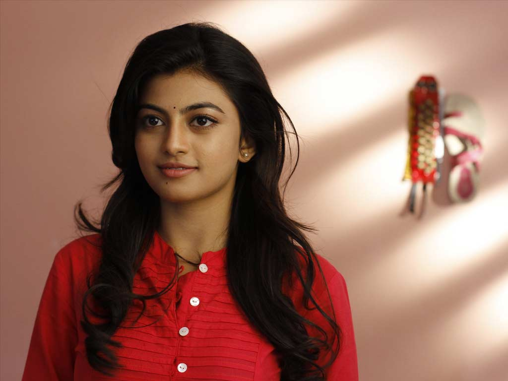 anandhi hq wallpapers anandhi wallpapers 38808 filmibeat