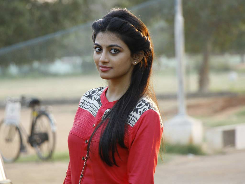 anandhi hd wallpapers anandhi hq wallpapers