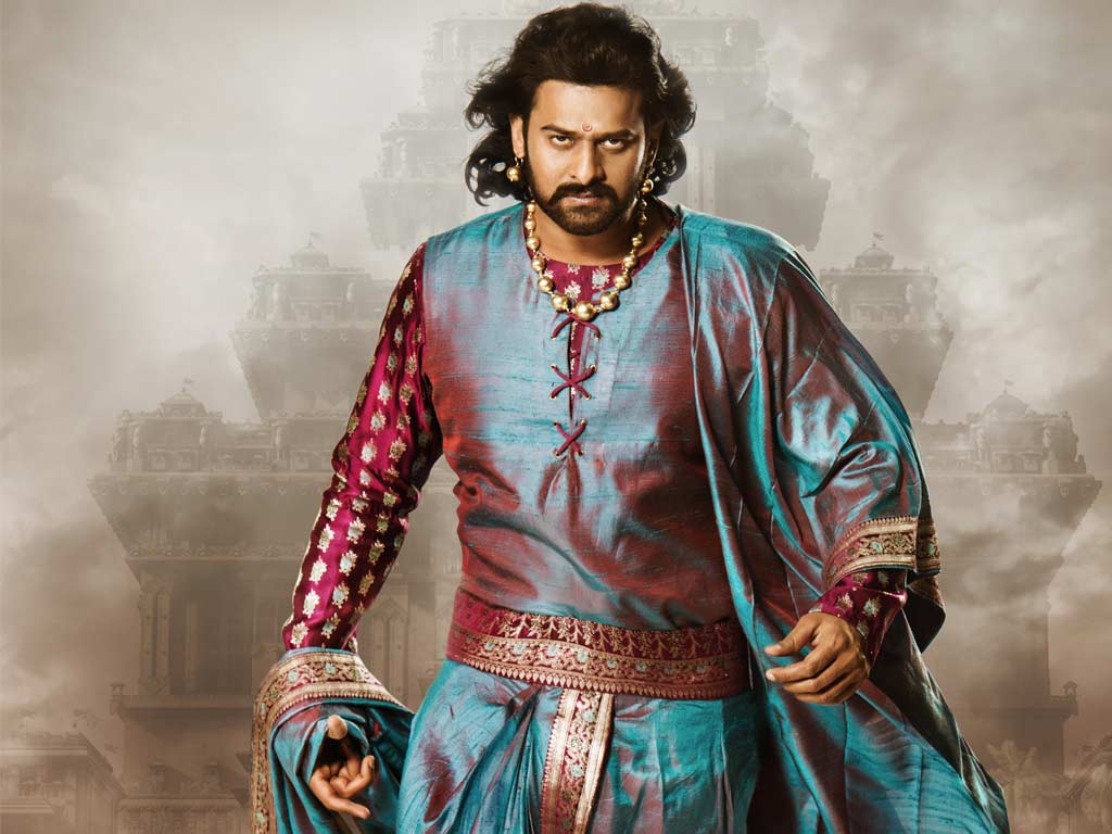 Bahubali Hq Movie Wallpapers: Baahubali 2 : The Conclusion HQ Movie Wallpapers