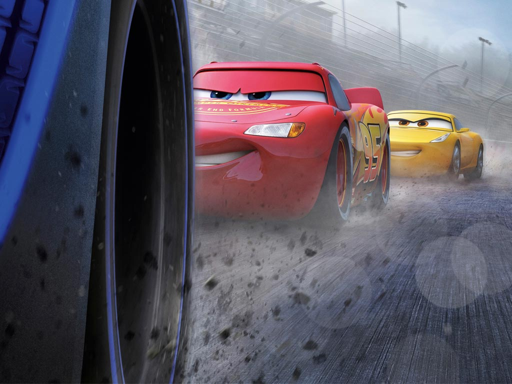 Cars 3 hq movie wallpapers cars 3 hd movie wallpapers - Cars 3 wallpaper ...