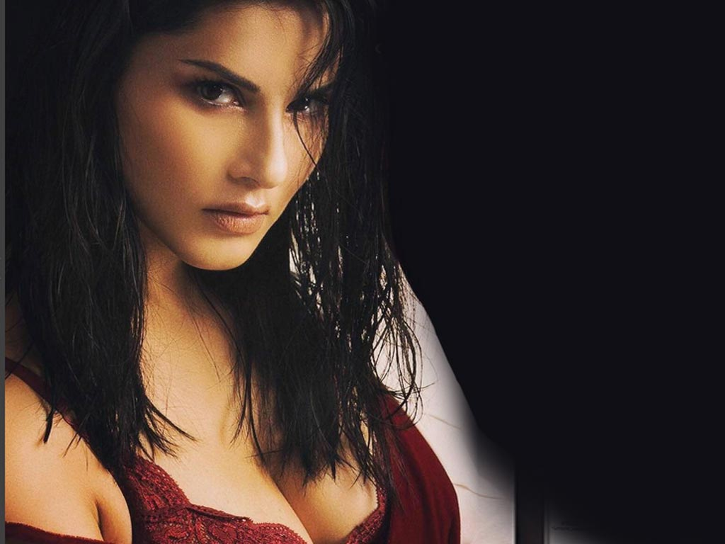 Sunny Leone New Wallpapers | HD Wallpapers | ID #15505