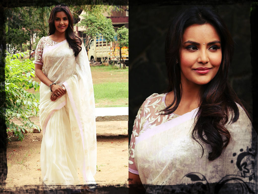 priya anand wallpaper | priya anand hd wallpapers - filmibeat
