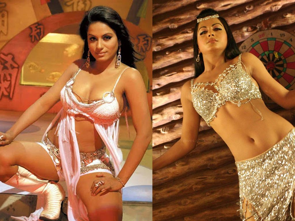 Kollywood Beauties