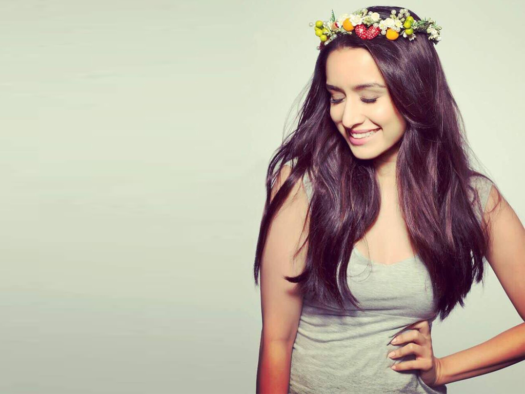 shraddha kapoor hd wallpapers | shraddha kapoor hq wallpapers