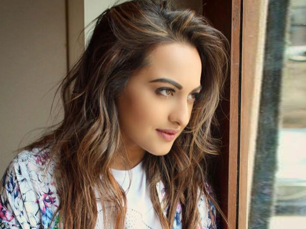 sonakshi sinha hq wallpapers sonakshi sinha wallpapers 43572