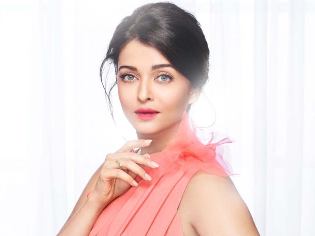 aishwarya rai bachchan hq - photo #37