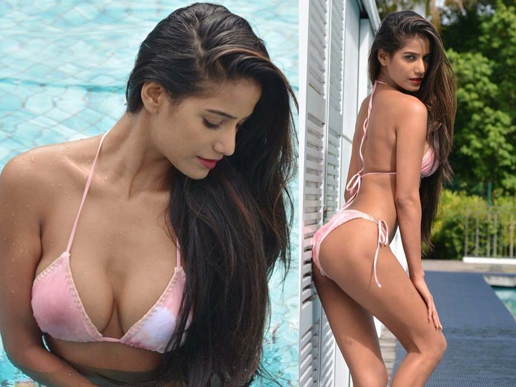 Photos Poonam Pandey nudes (19 photos), Sexy, Cleavage, Boobs, in bikini 2019