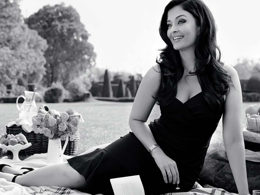aishwarya rai bachchan hq - photo #28