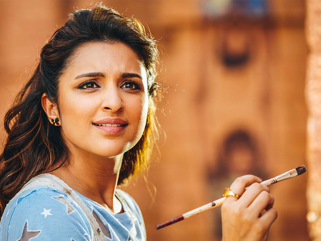 Parineeti Chopra Hq Wallpapers Parineeti Chopra Wallpapers 45999