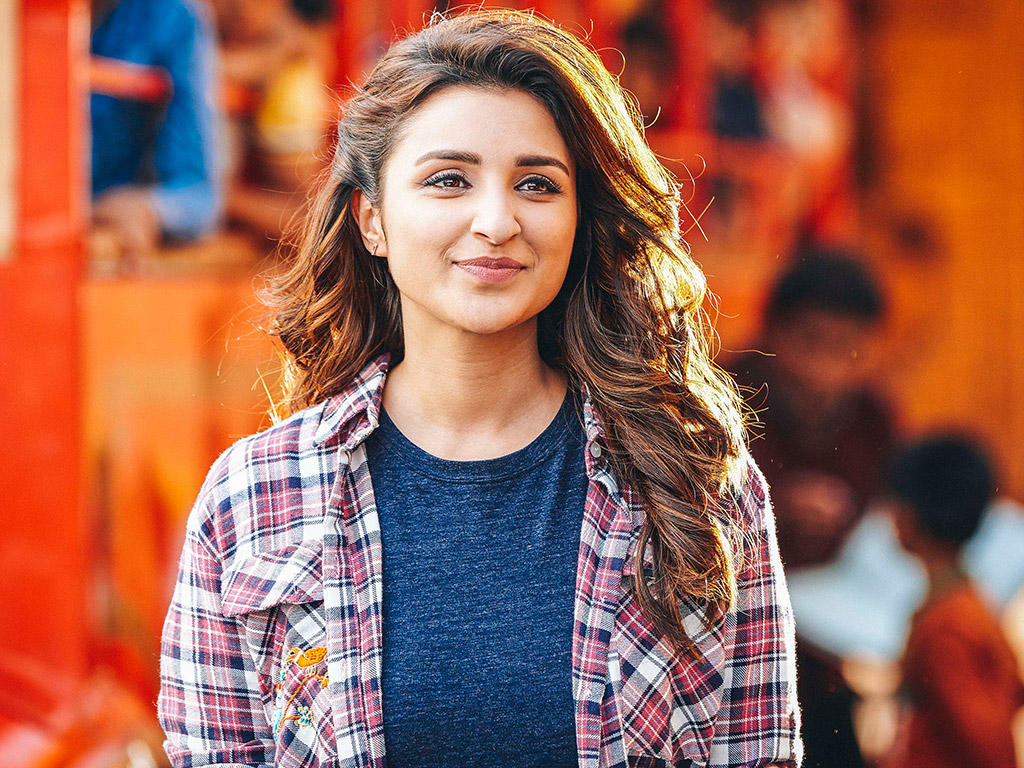 Parineeti Chopra Hq Wallpapers Parineeti Chopra Wallpapers 46000