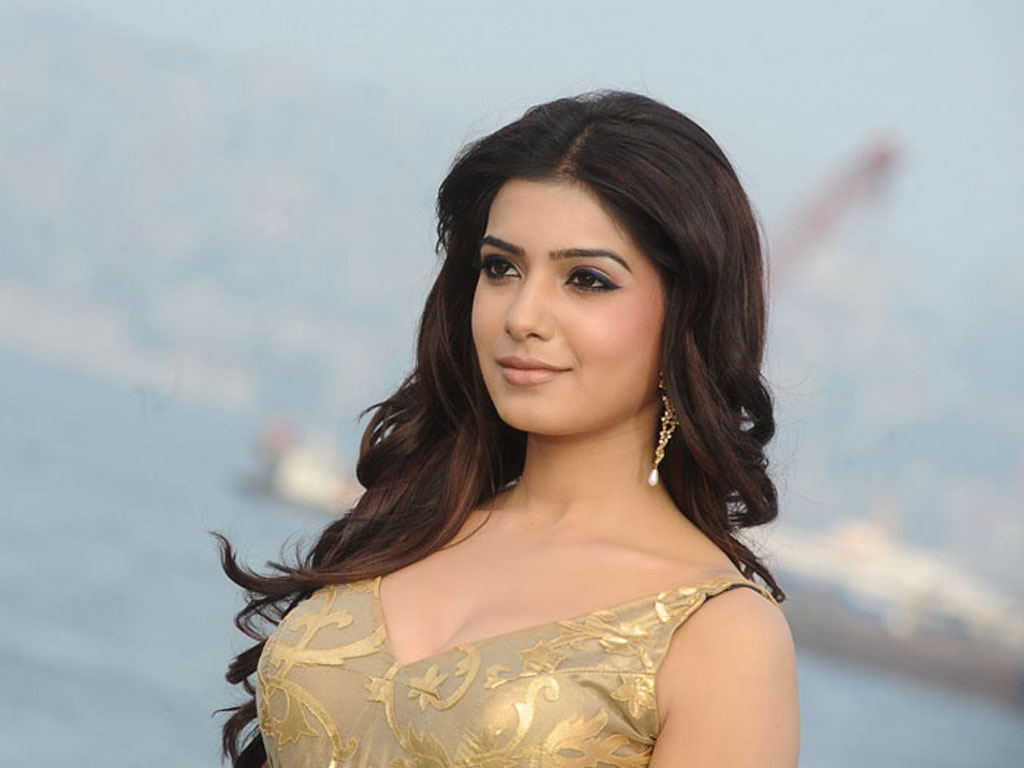 samantha hq wallpapers | samantha wallpapers - 46217 - filmibeat