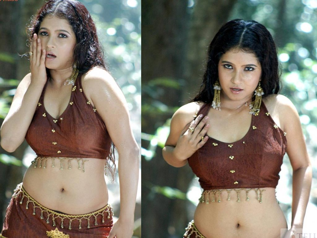 Tollywood Beauties