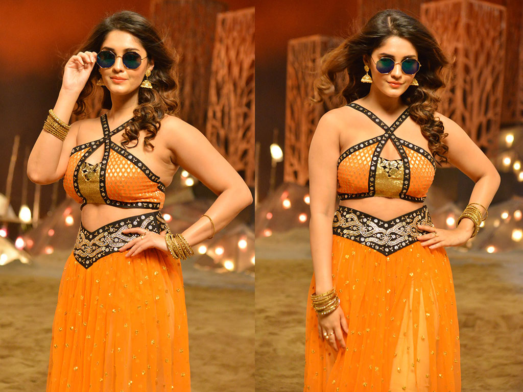 surabhi hd wallpapers | surabhi hq wallpapers