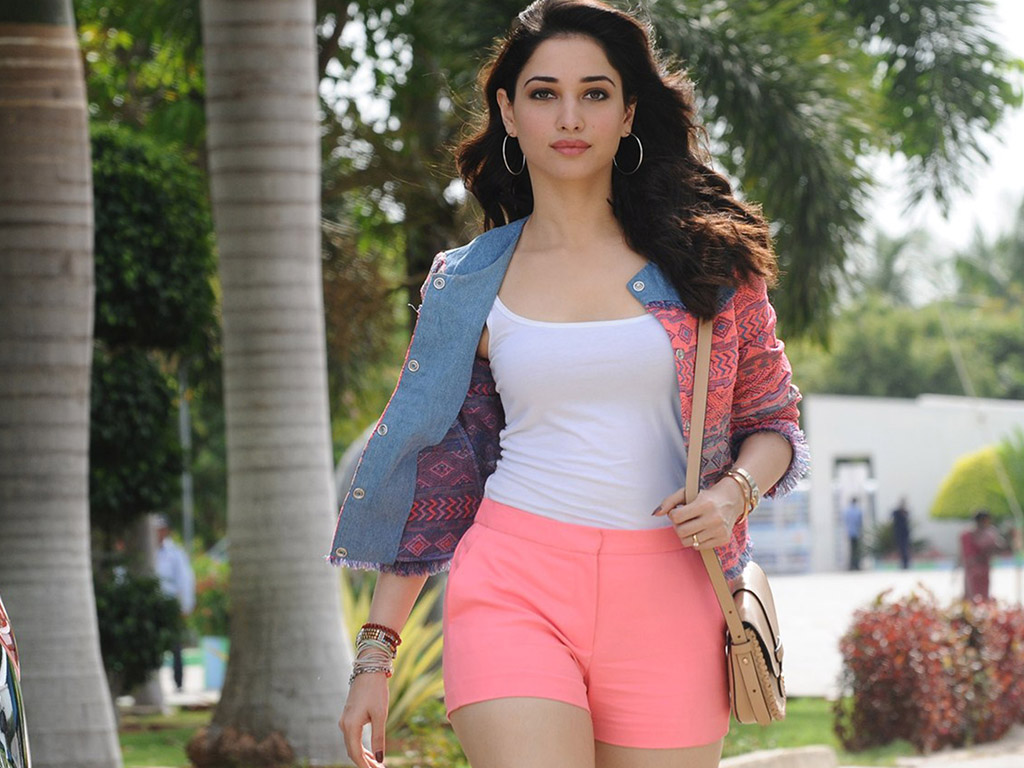 Tamannaah Birthday Special Wallpapers
