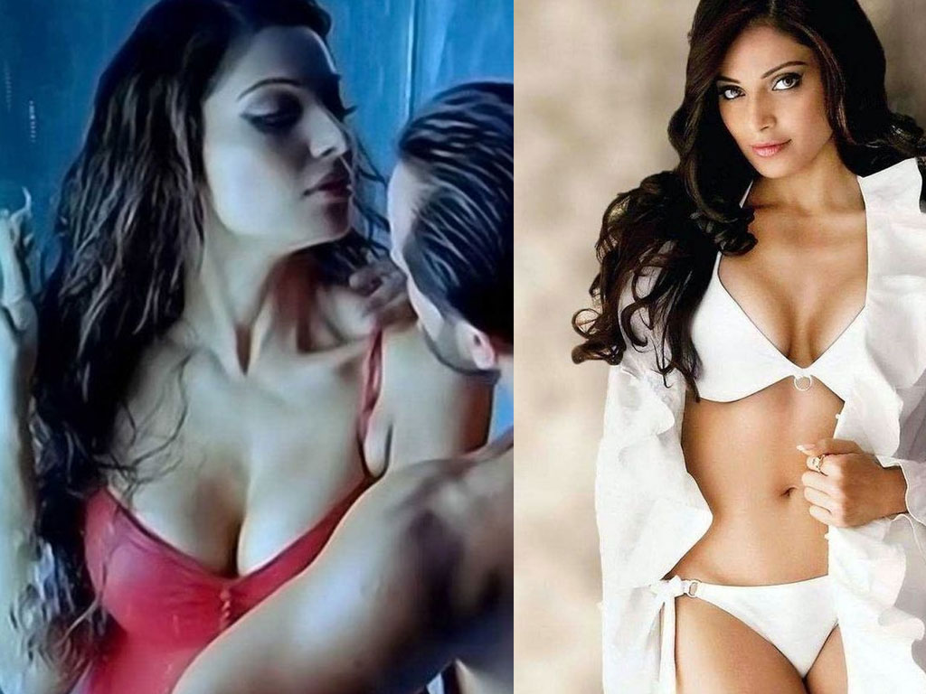 Bipasha Basu Birthday Special Wallpapers