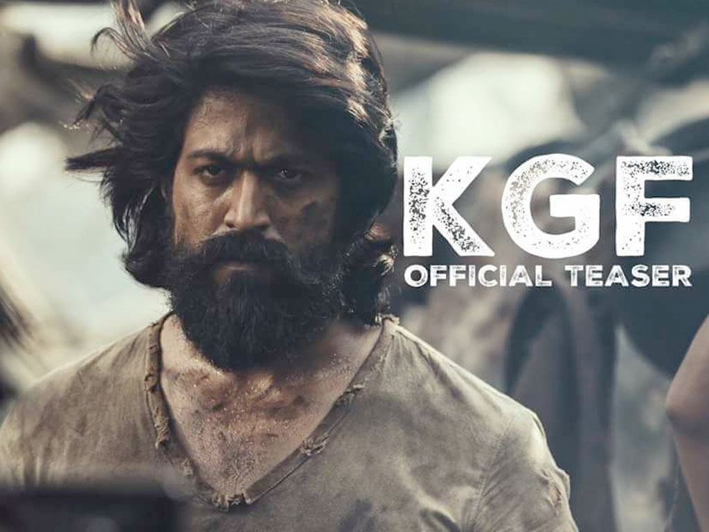 Kgf Hq Movie Wallpapers Kgf Hd Movie Wallpapers 48666