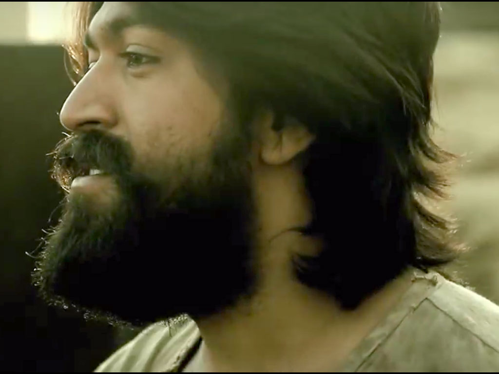 Kgf Hq Movie Wallpapers Kgf Hd Movie Wallpapers 48669