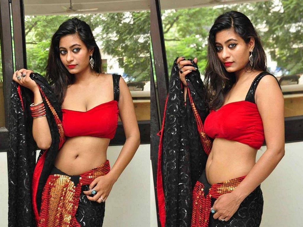 Indian Beauties