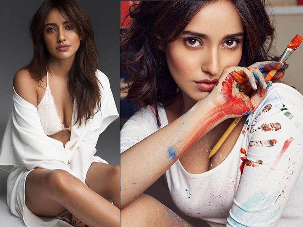 pictures Neha Sharma